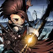 Cartoon Dungeon VIP - Jogo grátis para android