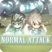 God of Attack VIP - Jogo grátis para android