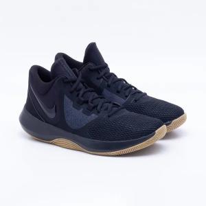 Tênis Nike Air Precision II Masculino - R$216