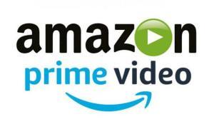 Amazon Prime Vídeo: 6 meses por R$8/mês