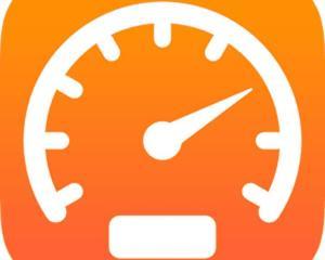 GPS Speed Pro - GRÁTIS