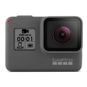 Câmera GoPro Hero 2018 - R$799