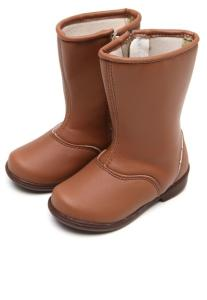 Seleção de calçados infantis por até R$30 na Tricae