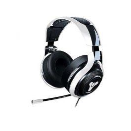 Headset Razer Man O'War 7.1 Destiny 2 - R$ 600