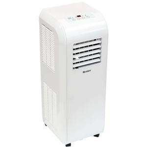 Ar Condicionado Portátil Gree 10.000 BTU/h Frio R-410A - 127 volts por R$ 1488