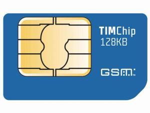 Chip Tim - DDD 86 PB - R$2