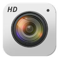 HD Camera Pro : Best Camera HD Professional - Grátis
