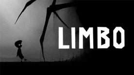 Limbo (PC) - R$ 3 (80% OFF)
