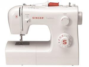 Máquina de Costura Singer - Tradition 2250 - R$557