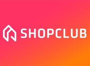 Cupom de acesso ao Shopclub, outlet da Electrolux