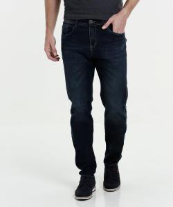 3 Calças Masculinas Jeans Skinny Razon - R$92