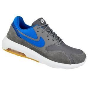 Tênis Nike Air Max Nostalgia Masculino - R$152