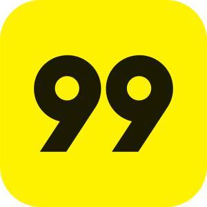 [FORTALEZA] 50% OFF em corridas no 99 Pop