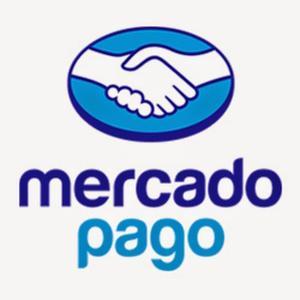 [Usuários Selecionados] 50% OFF na Recarga de Celular no MERCADOPAGO