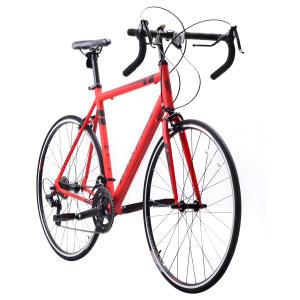 Bicicleta Aro 700 Speed Endorphine Fast 10 2018 - R$840