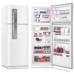 Refrigerador Frost Free 459 litros (DF54) - R$2279