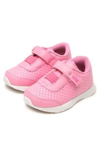 Compre 1 leve 2 calçados infantis selecionados na Tricae