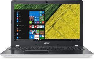 "Notebook Acer E5-553G-T4TJ AMD A10 2,4Ghz 4GB RAM 1TB HD AMD Radeon™ R7 M440 com 2GB 15.6"" Windows 10 - R$2000"