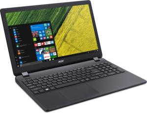 "Notebook Acer Intel Celeron Quad Core 4GB RAM 500GB HD 15.6"" Windows 10 - R$1799"