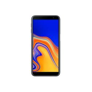 Smartphone Samsung Galaxy J6 Plus Preto 32GB 3GB RAM - R$854