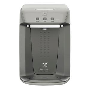 Purificador de Água Prata (PA26G) por R$ 598