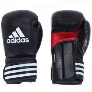 Luvas de Boxe adidas Power 200 Training - 16 OZ - Adulto R$135