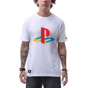 20% de desconto - Vestuário Playstation - LivStorm