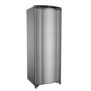 Refrigerador Consul Frost Free Facilite CRB39AK 1 Porta Evox – 342 litros - R$1274