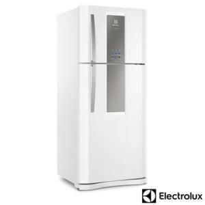 Refrigerador Infinity Frost Free 553 litros (DF82) - R$2944