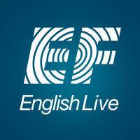 English live: 2 meses grátis