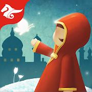 Lost Journey - Jornada Perdida - Dreamsky (Android) - Grátis