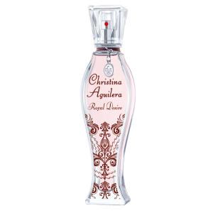Sephora:perfume Christina Aguilera de R$:119,00 por R$:49,00