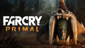 Far Cry Primal (PC) - R$ 18 (82% OFF)
