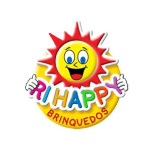 Até 40% OFF em roupas infantis selecionadas na Hi Happy
