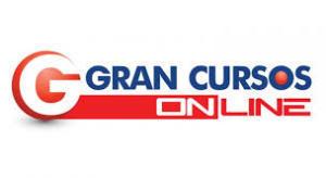 30 dias grátis para testar na Gran Cursos Online