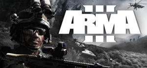 Jogo Arma 3 (PC) - R$31 (66% OFF)