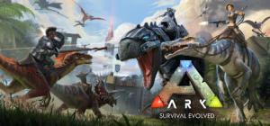 Jogo STEAM - ARK: Survival Evolved (PC) - 60% OFF - R$38