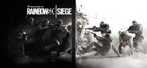 Tom Clancy's Rainbow Six® Siege (PC - STEAM ) - 75% OFF - R$25