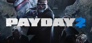 PAYDAY 2 (PC STEAM) -50% Desconto por R$ 10