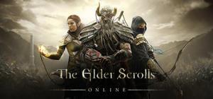 The Elder Scrolls® Online (PC STEAM) -50% Desconto por R$ 31