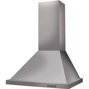 Coifa Parede Cadence Aço Inox 60cm Gourmet CFA160 - R$399