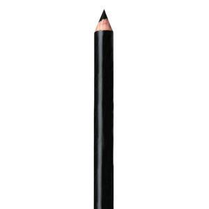 Lápis Delineador Color Trend - Diversas cores - AVON - R$4