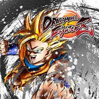 Xbox Anime Month: todos os descontos para o Dragon Ball e outros jogos digitais!