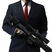 Hitman Sniper (Android) - Grátis