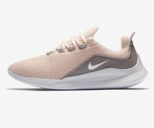 Tênis Nike Viale Feminino - R$199