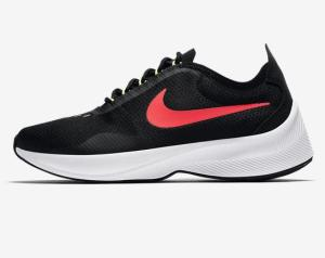 Tênis Nike Fast Exp-Z07 Feminino - R$219