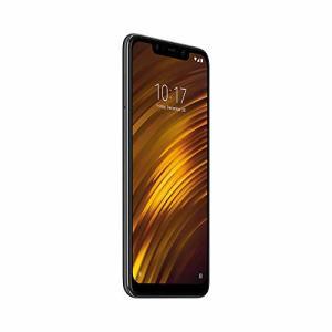[BRASIL] Xiaomi Pocophone F1 128gb - Produto no BRASIL
