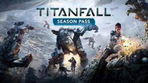 Titanfall Season Pass [Grátis] [Origin]