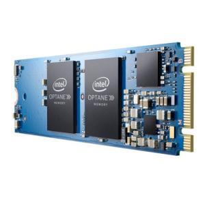 MEMÓRIA OPTANE INTEL 16GB M.2 PCI-EXP MEMPEK1W016GAXT - R$189