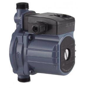 BUG -  Pressurizador De Rede De Água Epr-18 9mca Eletroplas 220v - R$4